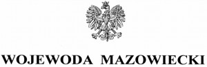 logo-wojewody-mazowieckiego-300x98