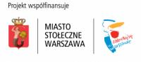 wspolfinansowanie_z_syrenka_biale_tlo-200x89