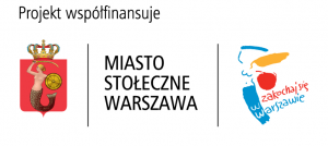 wspolfinansowanie_z_syrenka_biale_tlo-300x134