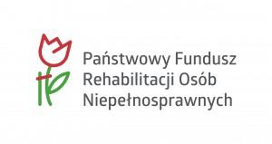 Logotyp Funduszu