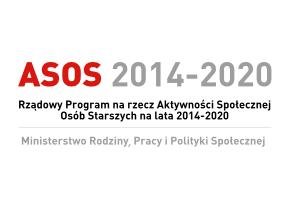logoasos-2020