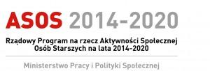 asos_logo_pdf